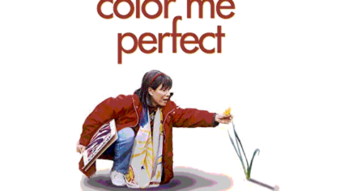 """Color Me Perfect"" is Available for Streaming on Amazon"