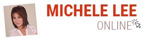 Michele Lee Online